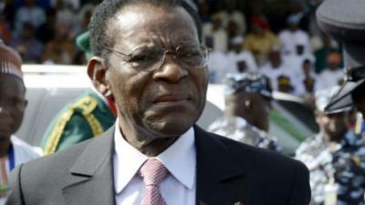 teodoro-obiang-nguema.jpg