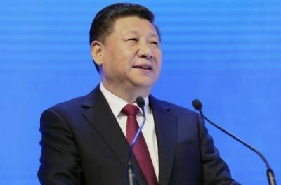 xi-jinping-_-president-chinois.jpg