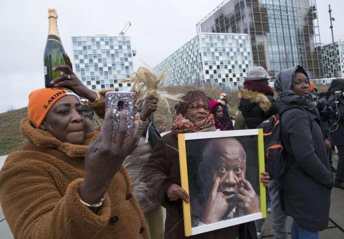 gbagbo_france.jpg