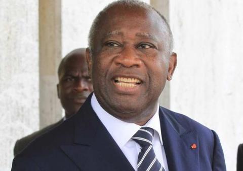 gbagbo_prison_0.jpg