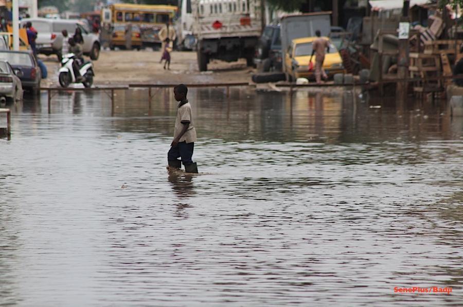 inondations_2014_5.jpg