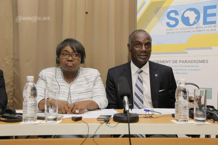 state-of-education-in-africa-conference-presse-0001.jpg