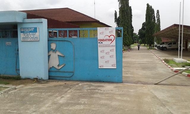 ENVIRON 200 ENFANTS DEPISTES DE CARDIOPATHIES CONGENITALES ...