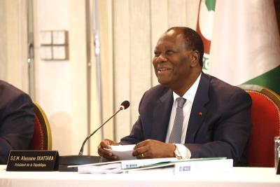 1552912011-ouattara3.jpg