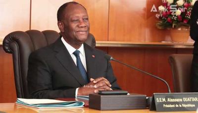 alassane-ouattara-president-de-la-republique-de-cote-divoire-le-6-mars-2020-au-palais-presidentiel-du-plateau.jpg