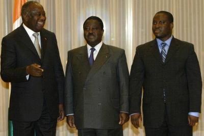 alliance_gbagbo_bedie.jpg