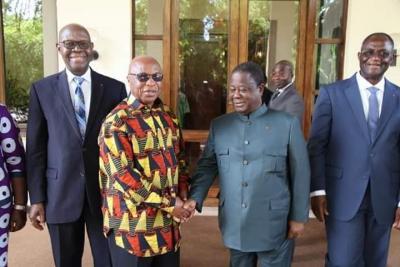 beidei_emissaires_gbagbo.jpg