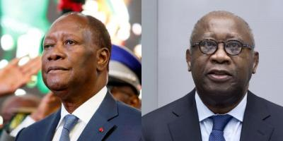 gbagbo-et-ouattara-696x348.jpg