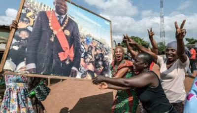 gbagbo-laurent-750x430.jpg