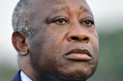 gbagbo_2_0.jpg
