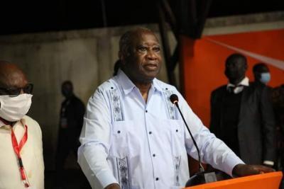 gbagbo.jpeg