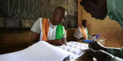 ivoire-vote-592x296-1563540484.jpg