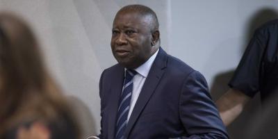 jad20200910-conf-civ-laurent-gbagbo-592x296-1622726490.jpeg