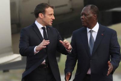 macron_et_ouattara_2.jpg
