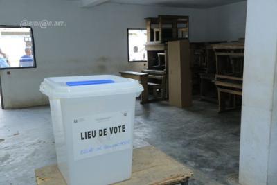 municipales-regionales-ouverture-bureaux-vote-0003.jpg