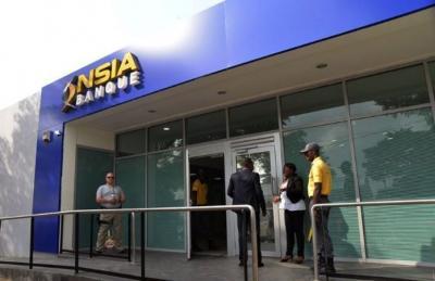 nsia-banque-logo-696x451.jpg