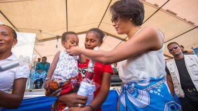 ouverture-de-la-semaine-africaine-de-vaccination-africanow_news.jpg