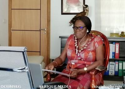 simone-gbagbo-sur-afrique-media-2-31-mai-2020-696x500.jpg