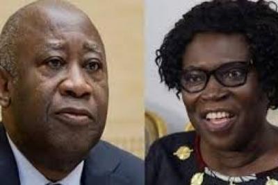 simone_et_gbagbo.jpeg