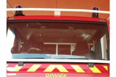 vehicule_sapeur_pompier.jpg