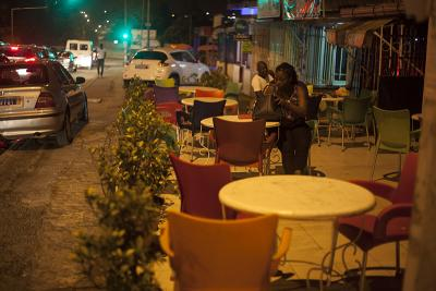 www.visiterlafrique.com-abidjan-1-1.jpg