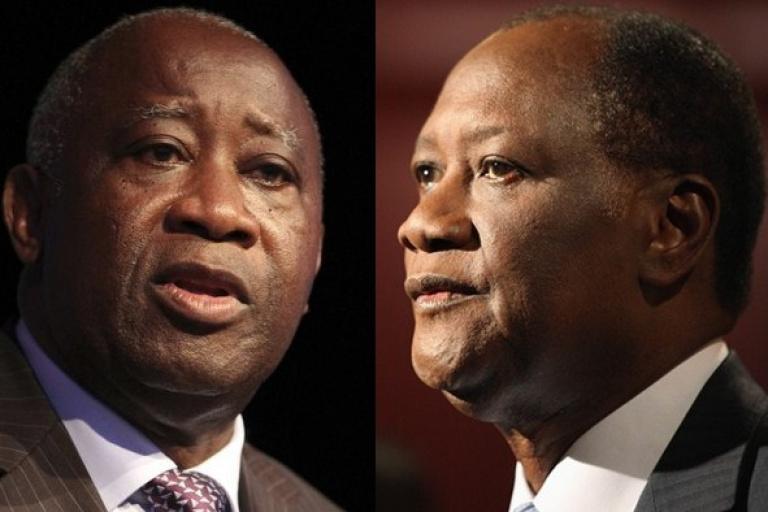 alassane-ouattara-et-laurent-gbagbo.jpeg
