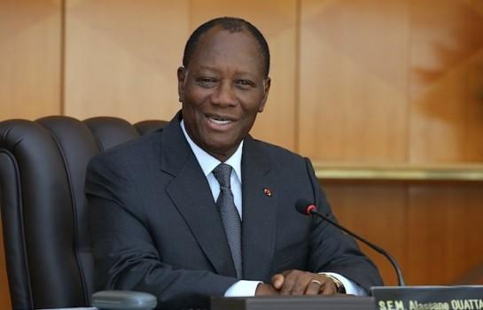 alassane_ouattara_1.jpg