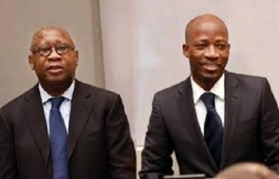 laurent_gbagbo_et_ble_goude.jpg