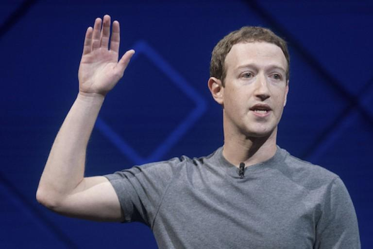 mark-zuckerberg-facebook-ceo_1.jpg